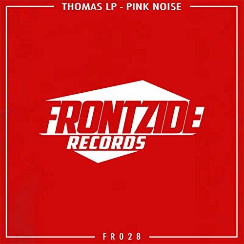 pink-noise-makenoize-remix