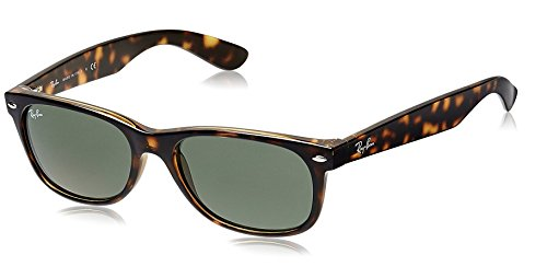 Ray-Ban RB 2132 902 Sunglasses TORTOISE - 2132 Rb 902