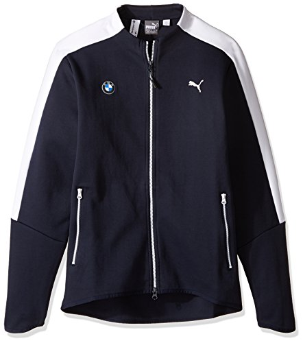 Puma Mens Sweat Jacket - 2