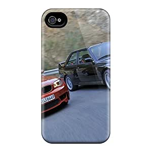 Jamiemobile2003 Iphone 6 Well-designed Hard Cases Covers Bmw 1 Series M Coupe Protector