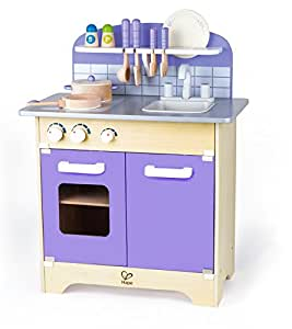 wooden play kitchen accessories hape kitchen play set wooden play kitchen 1650