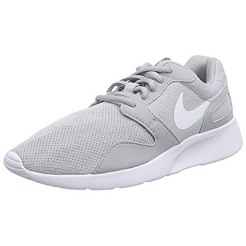 high quality Nike Kaishi Womens