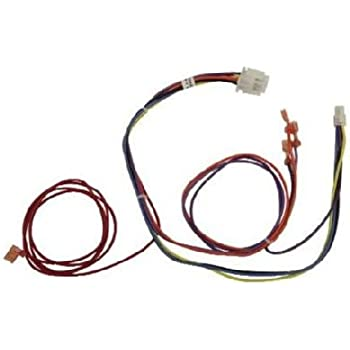 41WnEEecbvL._SL500_AC_SS350_ York Heat Wire Harness Kit on wire clothing, wire cap, wire connector, wire holder, wire antenna, wire ball, wire sleeve, wire lamp, wire nut, wire leads,