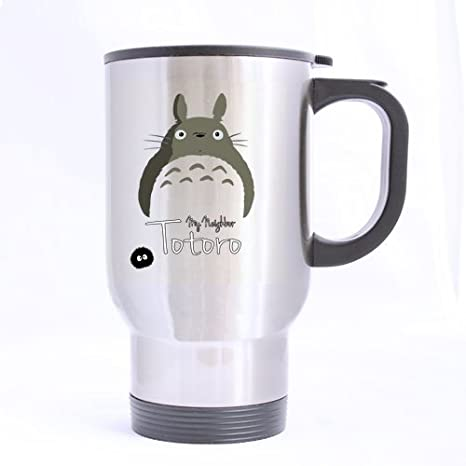 Animal Animé Personnalisée Mignon Motif Japonais Totoro Dessin F1lu3KcTJ