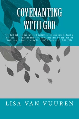 Covenanting with God:
