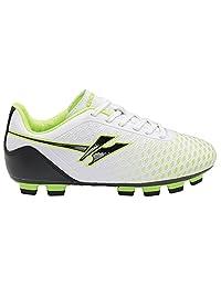 Gola Sport Junior Boys Ativo 5 Ion Blade Football Boots