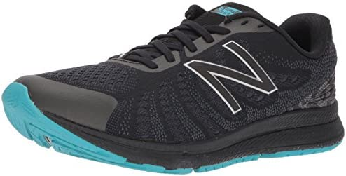 New Balance Men s FuelCore Rush V3 Running Shoe