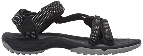Teva Women's Terra Fi Lite Sports and Outdoor Hiking Sandal Black (City Lights Black/ Pastel) clearance Inexpensive sale under $60 amazing price cheap online classic for sale excellent for sale BKu2ygq4