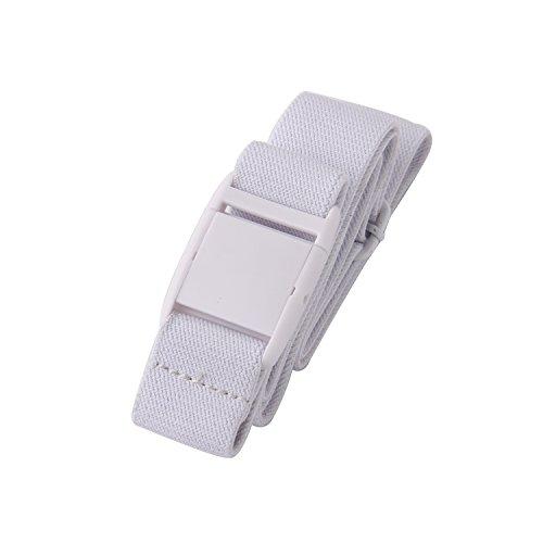 Gelante Women Invisible Belt Adjustable product image