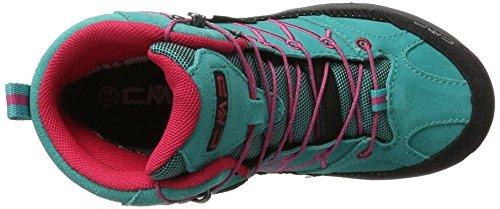 CMP Rigel Campagnolo WP Chaussures de Randonn Mid rPrSwfq