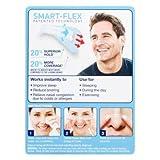 Rite Aid Clear Nasal Strips, Medium - 30 Nose