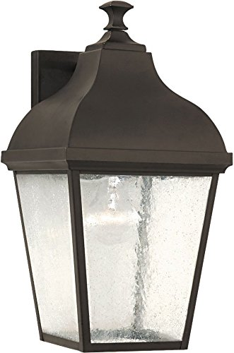 Cottage Style Outdoor Lighting in US - 5