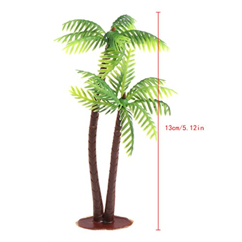 mini palm tree - 8