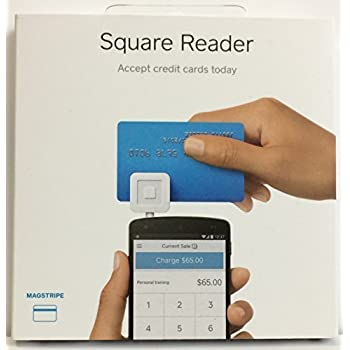 credit card reader for iphone square credit card reader for iphone and 3543