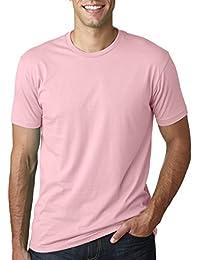Pinks Men S T Shirts Amazon Com