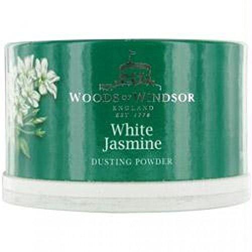 Woods-Of-Windsor-White-Jasmine-By-Woods-Of-Windsor-Dusting-PowderFN22186835-oz