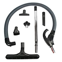 Cen-Tec Systems 91684 Backpack Vacuum Accessory Kit