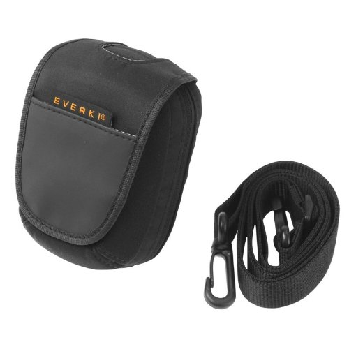 everki-focus-ekc507-compact-case-with-rain-cover-for-camera-black