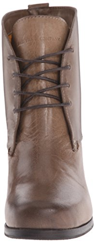 Chukka Women's SFG Boot Kendall Frye Charcoal qvY0tR0w