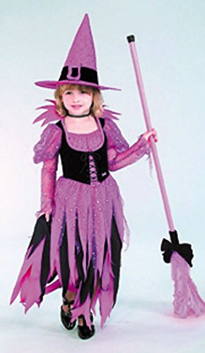 (Trendy Barbie Sorceress Disney)