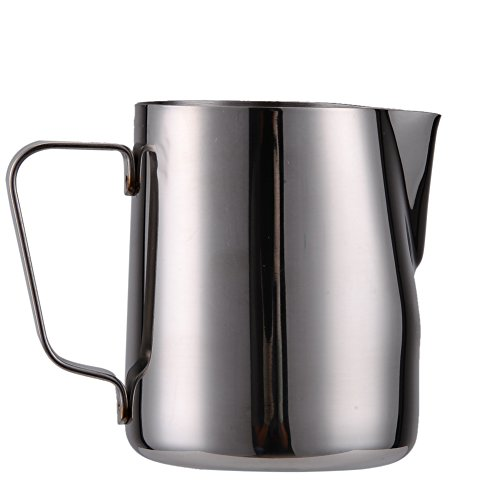10oz pitcher - 5