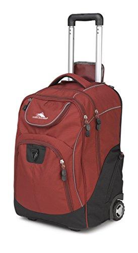 high-sierra-powerglide-backpack-brick-black