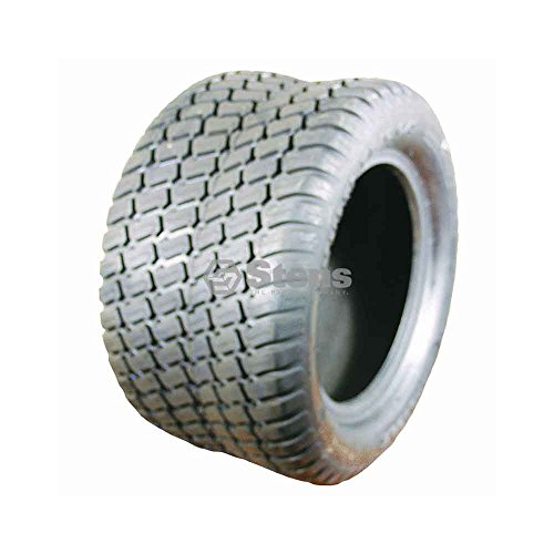 18 Tires For Sale - 5
