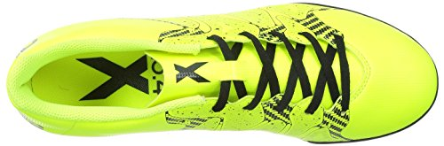 Homme pour Chaussures Jaune adidas de adidas Foot Chaussures qx6fYUUwB