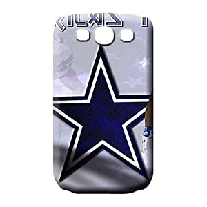 samsung note 2 Slim PC New Arrival Wonderful mobile phone covers dallas cowboys nfl football