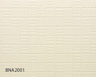 東リ 浴室用床シート バスナアルティ 182cm幅 2.8mm厚 BNA2001~2004 (BNA2001)