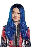 Disguise Disney Descendants 3 Evie Wig Costume