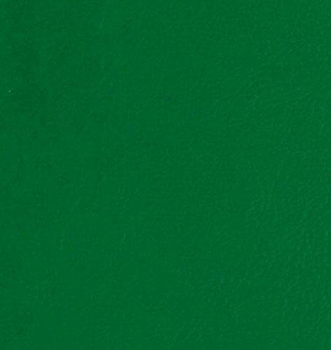 50 Sheets Carta colorata e grande quantit/à di fogli. bianco senza acidi Packitsafe MG Carta velina 50,8 x 76,2 cm