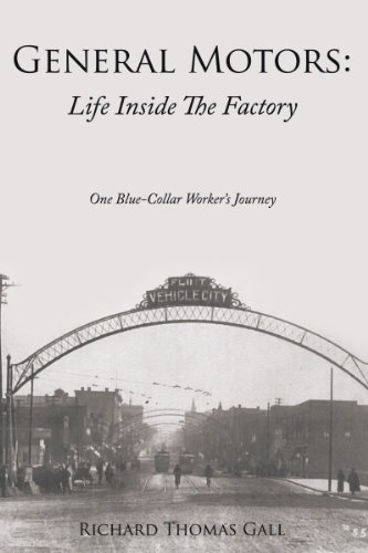 general-motors-life-inside-the-factory-one-blue-collar-workers-journey