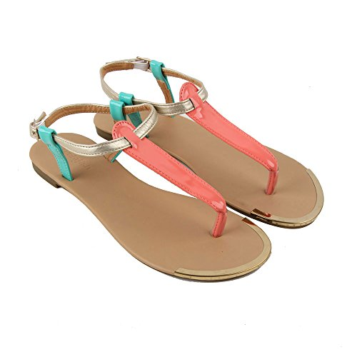 Sandales Correa Funky Chic Taille 40