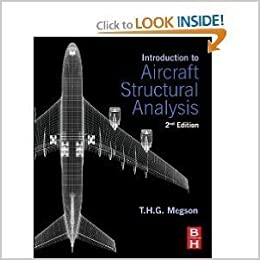 Introduction to Aircraft Structural Analysis - International Edition