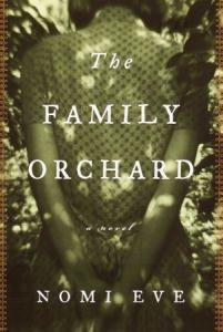 The Family Orchard: A Novel (Vintage International)