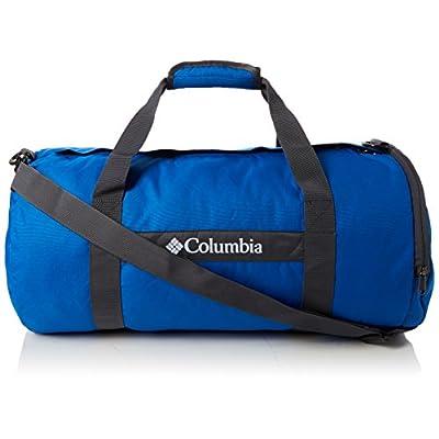 Columbia Unisex Barrelhead Small Duffel Bag cheap
