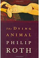 The Dying Animal Kindle Edition