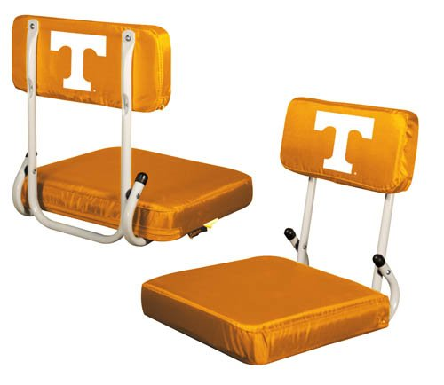 tennessee stadium seat - 1