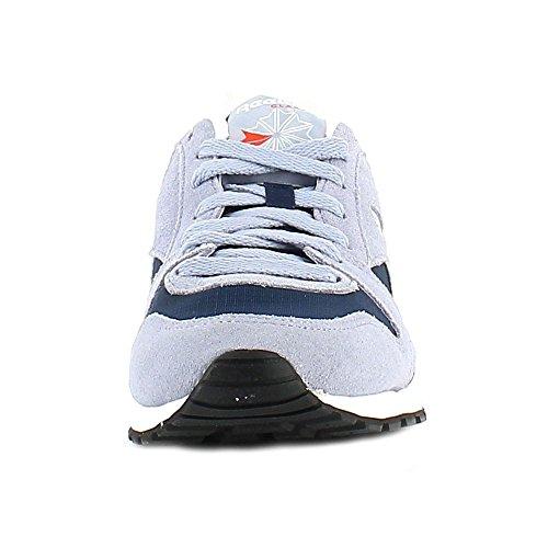 Homme nbsp;chaussures Gl 3000 Sportives Reebok Aubergine qgSaw