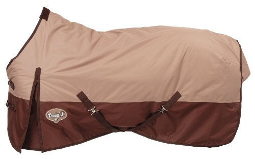 41WnZOCF0xL - Tough 1 600 Denier Waterproof Horse Sheet