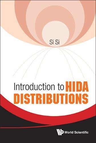 Introduction to Hida Distributions
