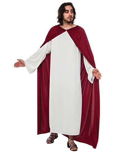 (Rubie's Costume Co Jesus Costume - Chest Size)
