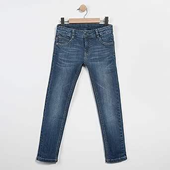 Catimini Trousers For Unisex,CJ22054