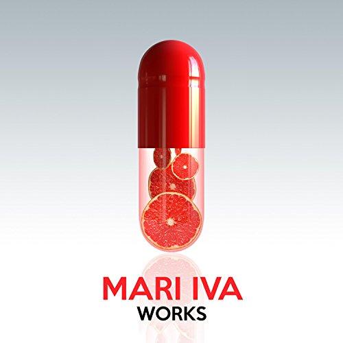 Mari Iva Works