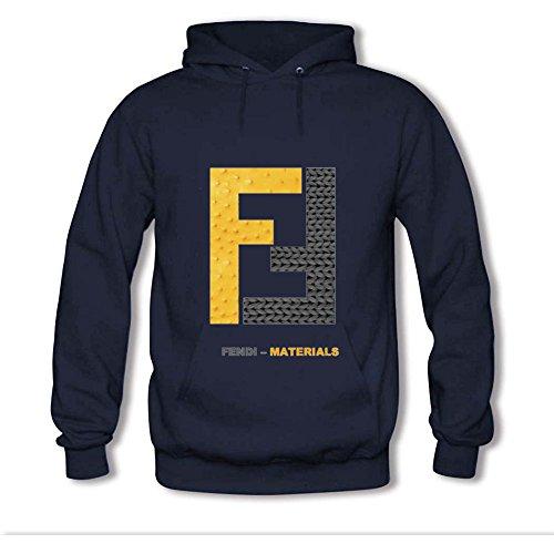 fhswhhsgigoyu77-mens-hoodies-fendi-for-2016-navy-blue-size-m