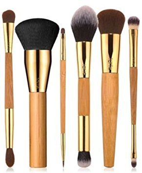 6-Pc. Limited Edition Back To School Brush Set