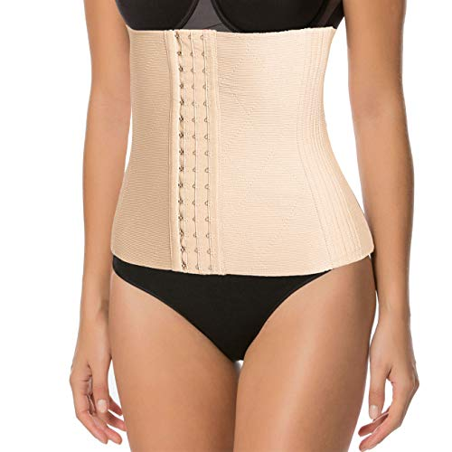 Buy corset for waist training