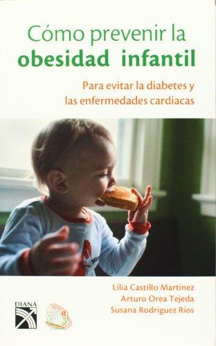 prevenir diabetes infantil pdf