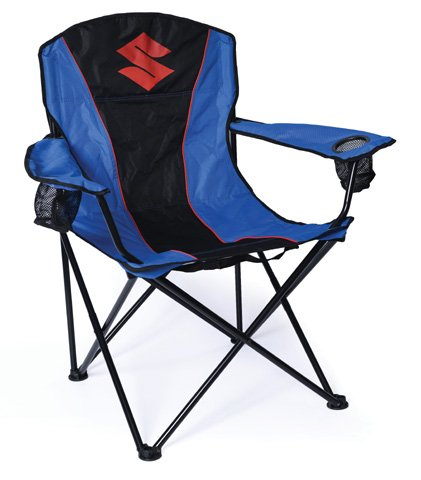 Factory Effex 19-46400 Camping Chair for sale  Delivered anywhere in Canada
